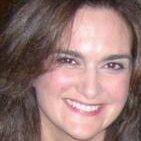 Lisa (Gebhardt) Dunn linkedin profile