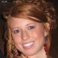 Ashley (Rurode) Lawrence linkedin profile