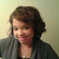 Brittany N Cook linkedin profile