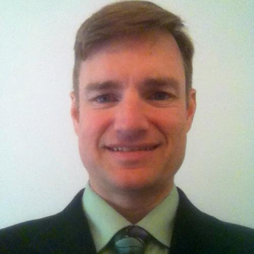 Robert A. Carter linkedin profile