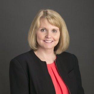 Mary Jo Caldwell linkedin profile