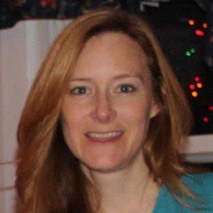 Lauren M. Thompson linkedin profile