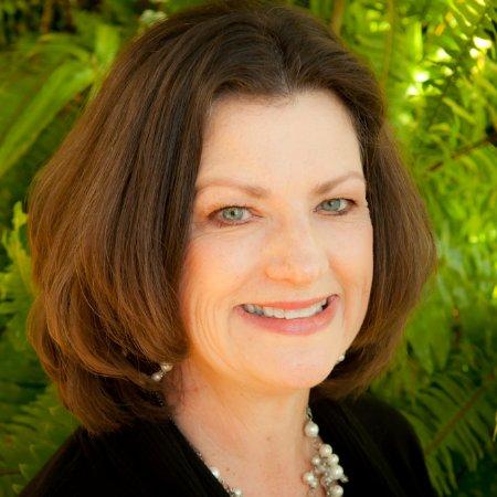Kelly Healy