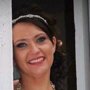 Ashleigh Miller linkedin profile