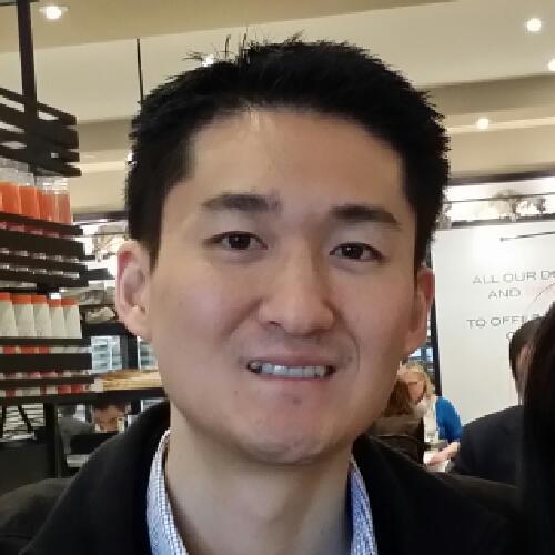 Peter Ahn