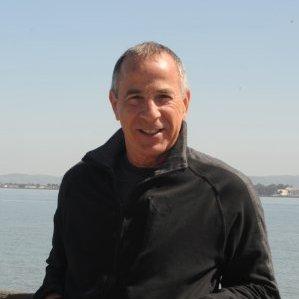 Hoffman Barry