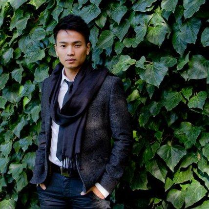 Quoc Tuan Le linkedin profile