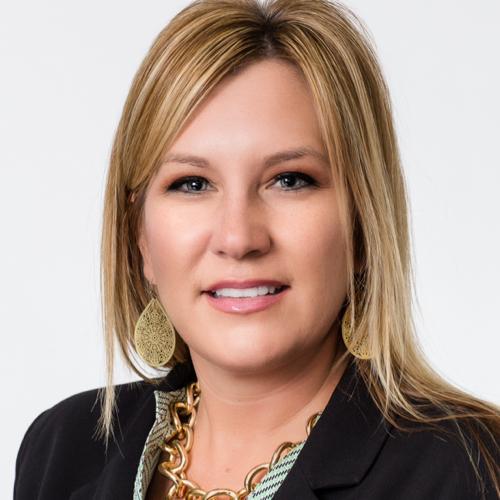 Angela Beckwith linkedin profile
