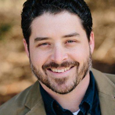 Matthew J. Adams linkedin profile