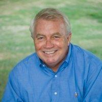 Michael Ward Sr. linkedin profile