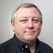 John Jordan F.A.S.S.E. linkedin profile