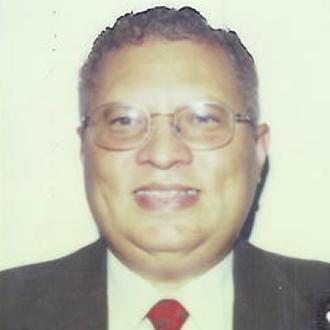 Harold Collins linkedin profile