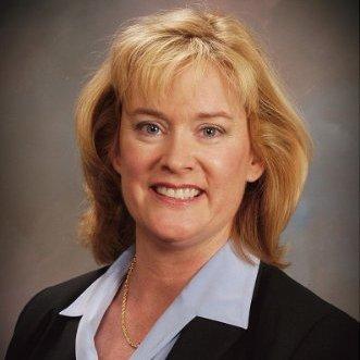 Leslie Sampson linkedin profile