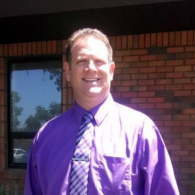 David D Biggs linkedin profile