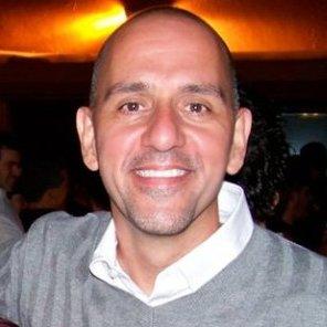 Philip Longobardi