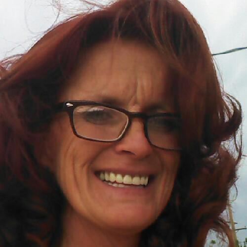 Sylvia Carlson linkedin profile