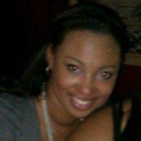 Barbara Renee Mitchell linkedin profile