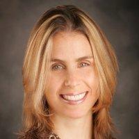 Kimberly Dunham linkedin profile