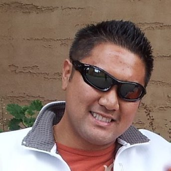 Raymond (Ryan) Flores linkedin profile