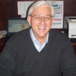 Dennis Johnson linkedin profile