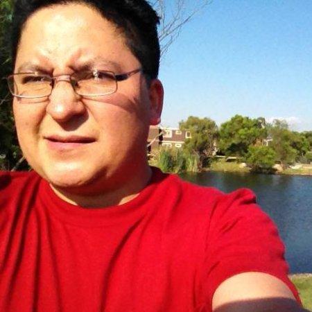 Juan Alonso López Hernández linkedin profile