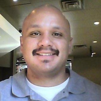 Carlos Amador Flores linkedin profile