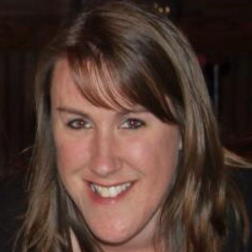 Heather L. Maloney linkedin profile