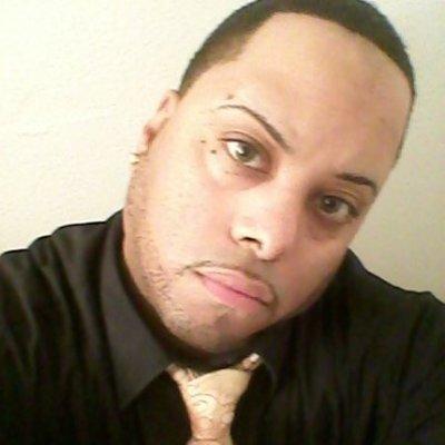 jose (tony) santos linkedin profile