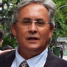Benedito Santos