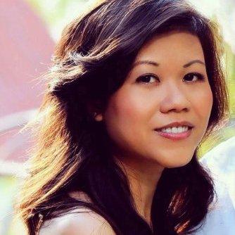 Thien Le Hoang linkedin profile