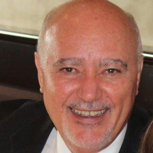 Vincent Pietro