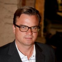 Mark Benton Johnson linkedin profile