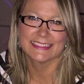 Tracy Washington linkedin profile