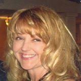 Barbara Jorgenson