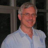 David L. Kinney MBA, PMP, SCM linkedin profile