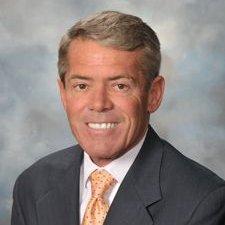 James W. Cleary ChFC® linkedin profile