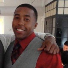 Carlton Jones linkedin profile