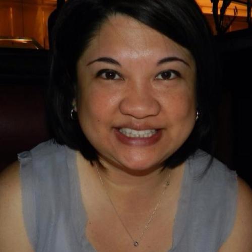 Valerie Acosta