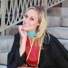 Taylor Brooke Nelson linkedin profile