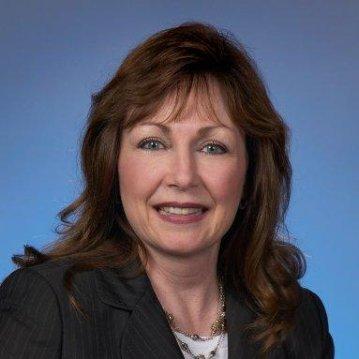 Deborah Roberts linkedin profile