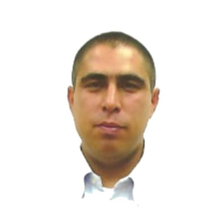Jhony Alberto Gonzalez Larrea linkedin profile