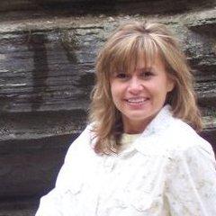 Kimberly Zeiger