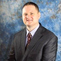 Cody Michael Bollig linkedin profile