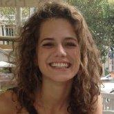 Katherine Ojeda