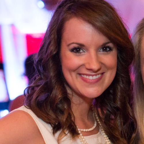 Sarah Sears linkedin profile
