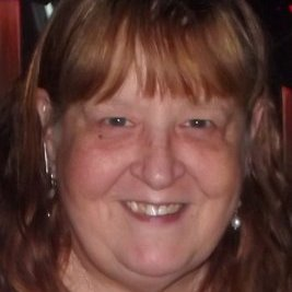 mary Brady Murray linkedin profile