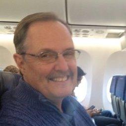William Barry linkedin profile