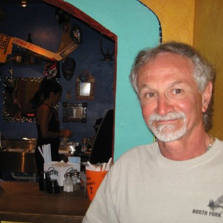 Michael J Amaral linkedin profile