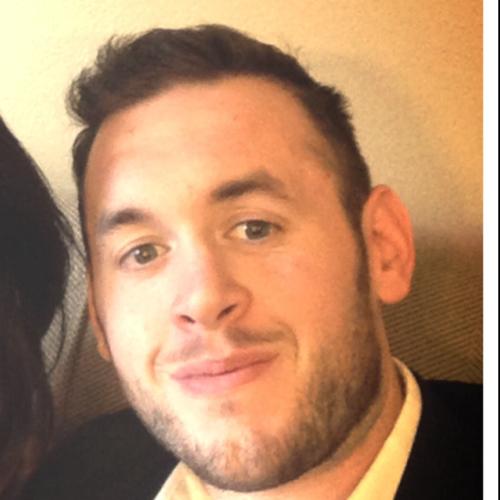 Anthony Barr linkedin profile