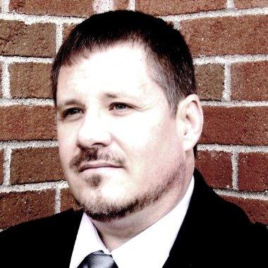 C Christopher Taylor linkedin profile